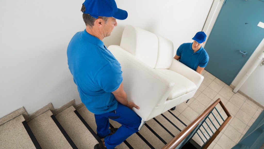 Furniture Removal Myrtle Beach